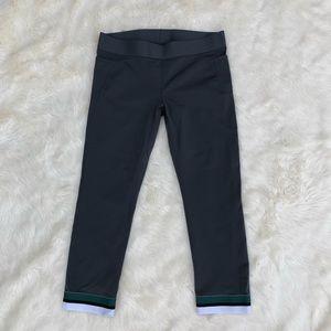 GAP Pants - GapFit G fast workout legging